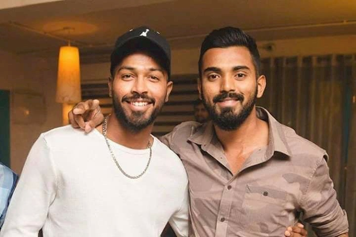 Koffee 'Break' Over, Cricket Begins: CoA Has Provisionally Lifted Ban On Hardik Pandya And KL Rahul, Reveals BCCI