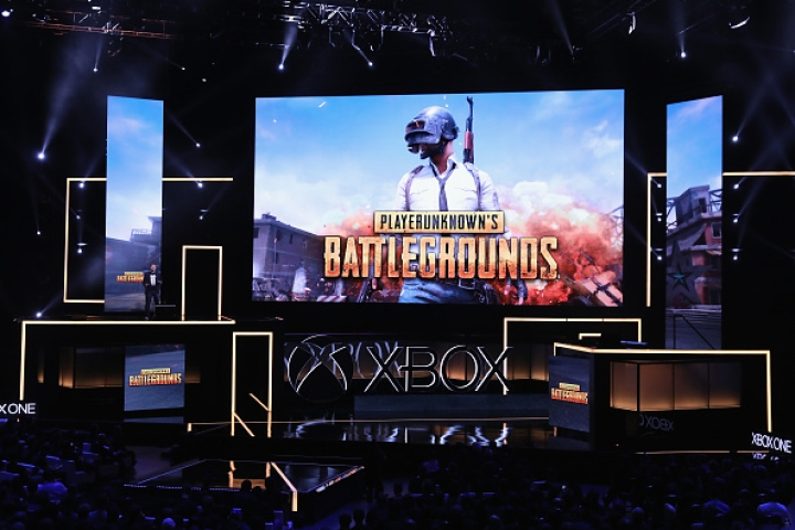 Gujarat Government Enters The 'Battleground': Directs Officials To Ban PUBG At All Primary Schools