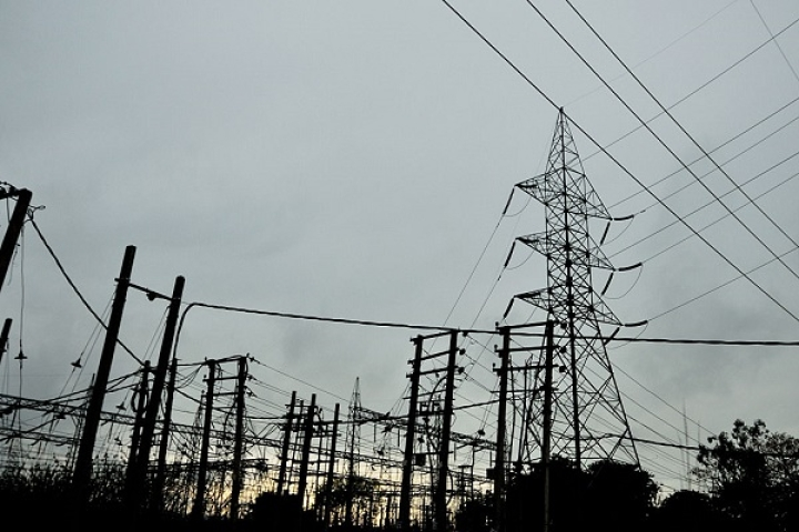 Centre Readying Electricity Distribution Plan To Ensure 24x7 Power Supply For All