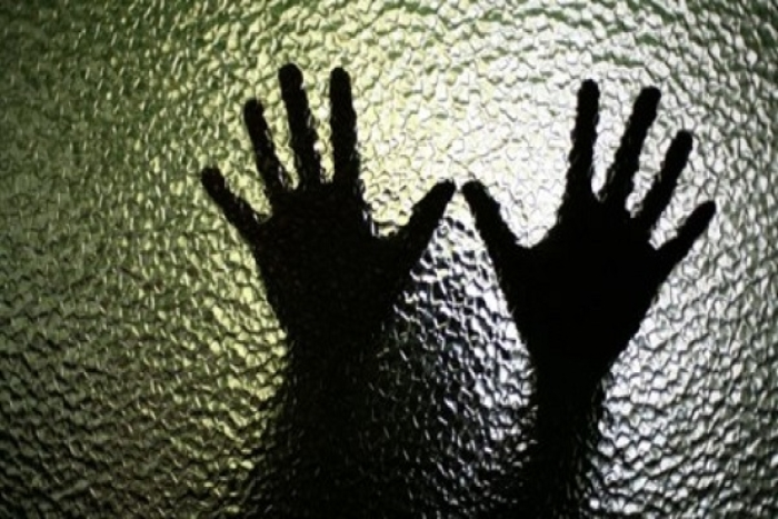Amid Ongoing Anger About Violence Against Women, Another Minor Raped For Over A Month, Burnt Alive In Tripura