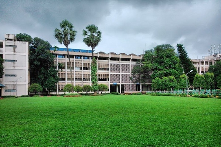 IIT Bombay Signs Agreement With Top Oil Companies To Create Centre Of Excellence In Oil, Gas and Energy