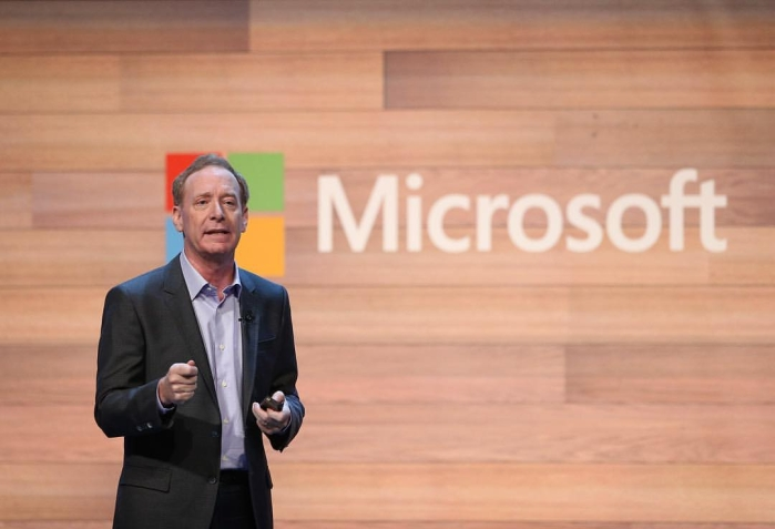 Microsoft President Says Company Still Figuring Out Why Search Engine Bing Went Offline For A Day In China