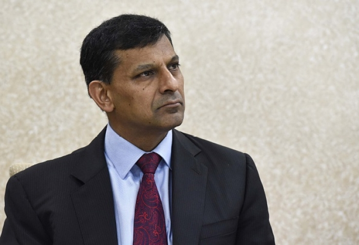 Script Unfolding As Predicted? Former RBI Governor Raghuram Rajan Reportedly Involved in Drafting Congress Manifesto