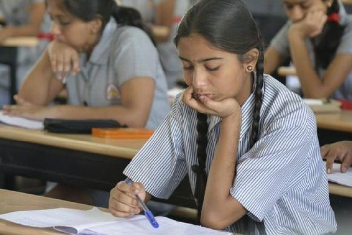 CBSE To Use Double Encrypted Question Papers Only As 'Emergency' Measure In Class X And XII Board Exams