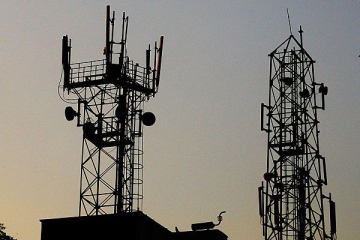 TRAI May Suggest Newer Frequencies For 5G-Based Services, Open To All Bands For Newer Technology