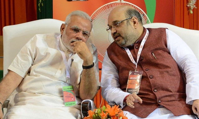 10 Per Cent Reservation For General Category: Four Reasons Why This May Be A Political Game-Changer