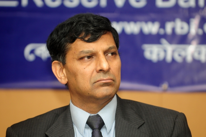 History Isn't  On Raghuram Rajan's Side In His Silent Pitch For A North Block Job