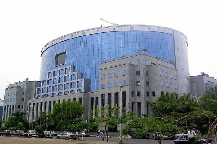 NCLT Permits Ex-IL&FS Officials To Withdraw Up To Rs 2 Lakh Per Month From Bank Accounts