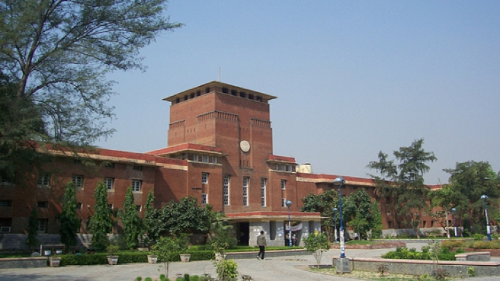 Delhi University Entrance Exams To Be Conducted By NTA From 20 June For 11 UG, MPhil, PhD, Masters Courses