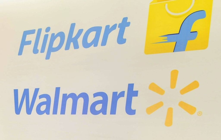 Might Is Right? Amazon, Walmart Press For 'Concessions' In India's New E-Commerce Rules; Centre Plays Safe