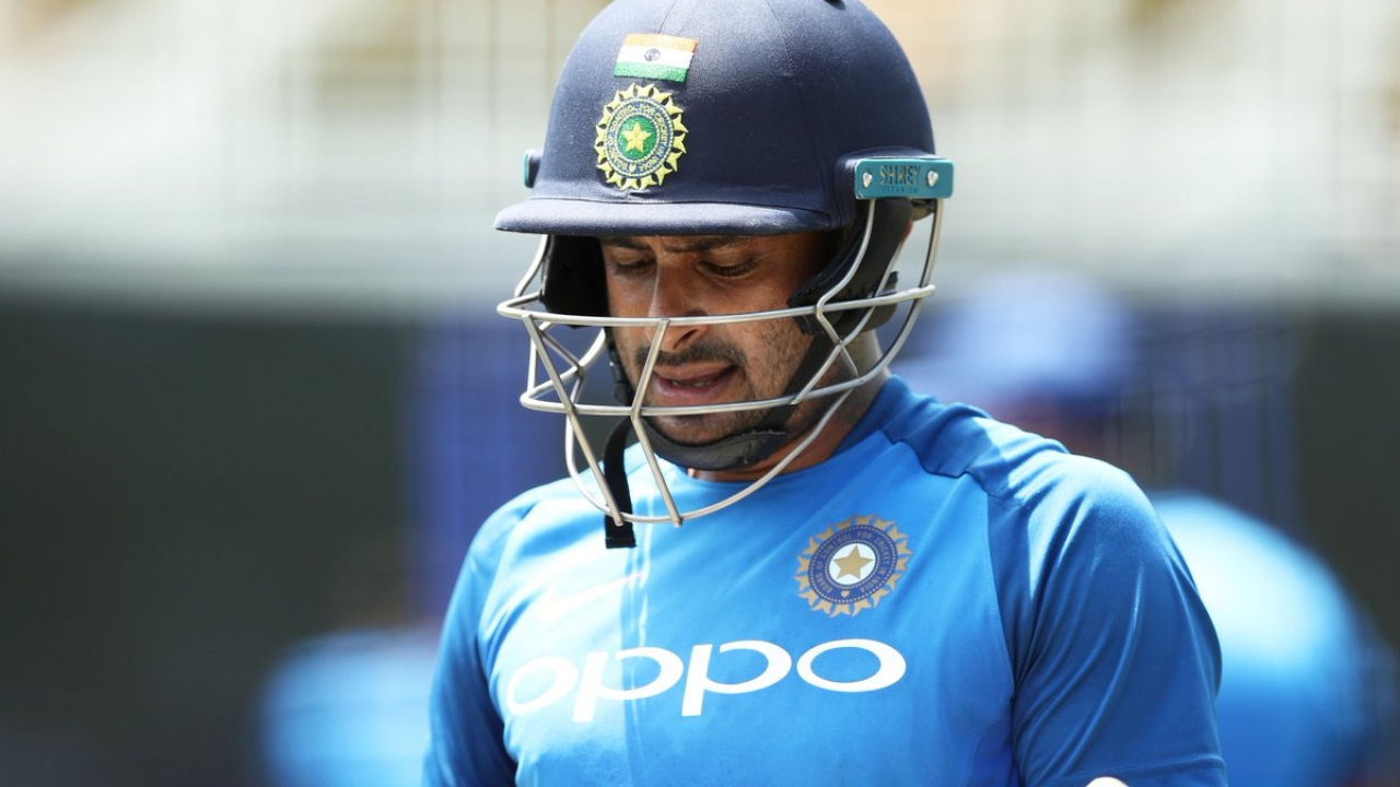Ambati Rayudu Takes A U-Turn On Retirement: Available For All Formats, Says Decision Was Emotional, Made In Haste