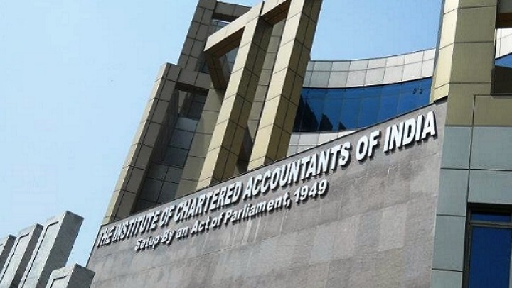 ICAI Shifts Venue For Chartered Accountancy Intermediate, Final Exams In Hyderabad, Rajasthan