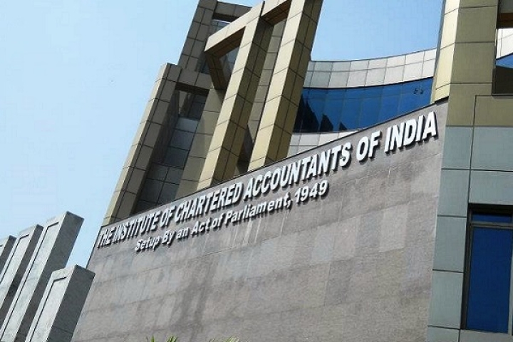 Chartered Accountancy Body ICAI Releases UDIN FAQs As It Becomes Mandatory In GST, Tax Audits