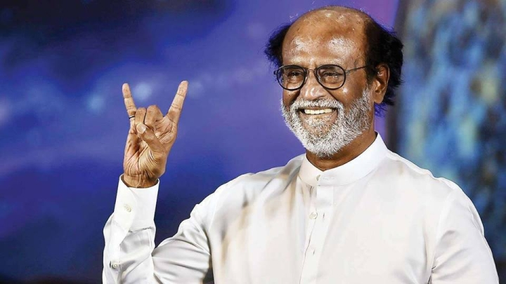 A Year On, Rajinikanth's Fans Still Waiting For 'Thalaiva' To Lay Out Concrete Plans For His Political Party