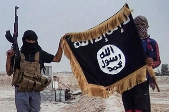 Ten Members Belonging To Two Malayali Muslim Families Join  ISIS In Syria; Four Of Them Killed, Say Kerala Cops
