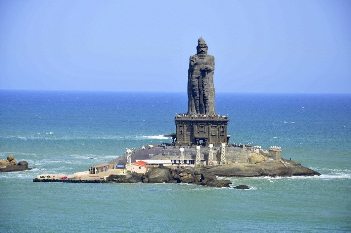 Thiruvalluvar Day: Greater Chennai Corporation Bans Sale Of Meat On 16 January As Mark Of Tribute To Poet
