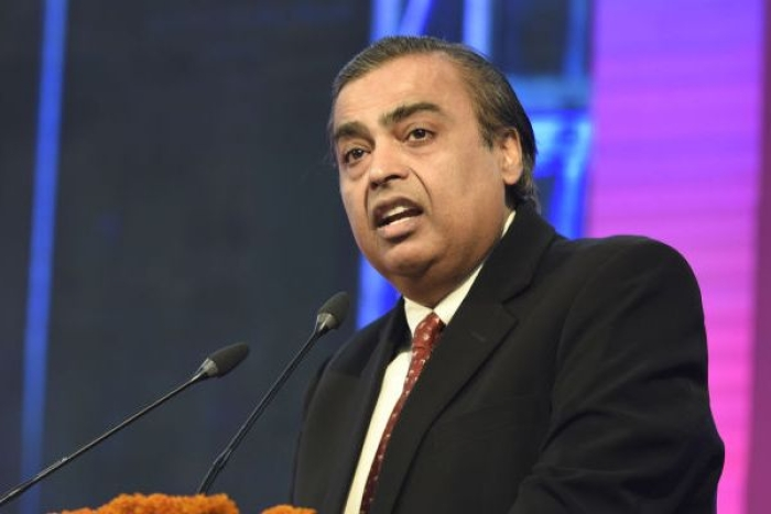 Mukesh Ambani's Demerger Plans For RIL Businesses May Reverse Dhirubhai Strategy Of Consolidation