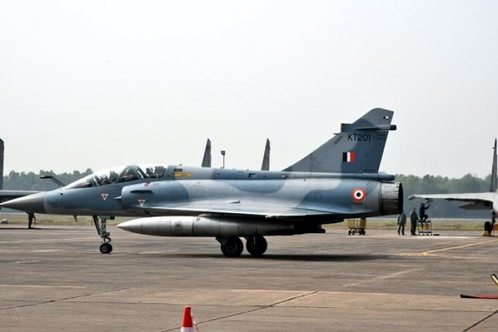 Arunachal Pradesh: Indian Air Force To Operationalise India's Eastern-Most Airstrip In Vijaynagar By February
