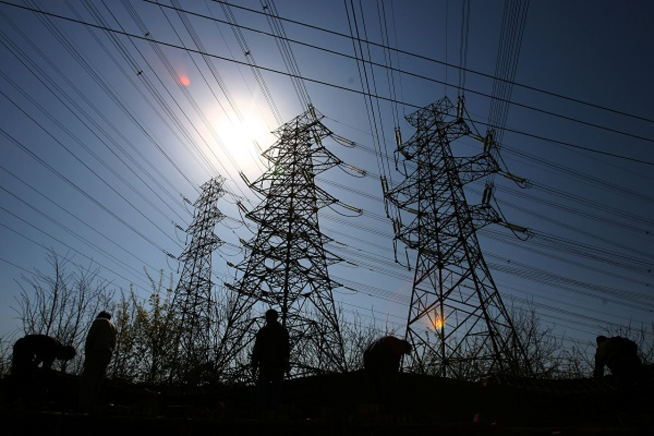 More Power To You: Government Readies Rs 16,000 Crore Worth Power Transmission Projects For 2019