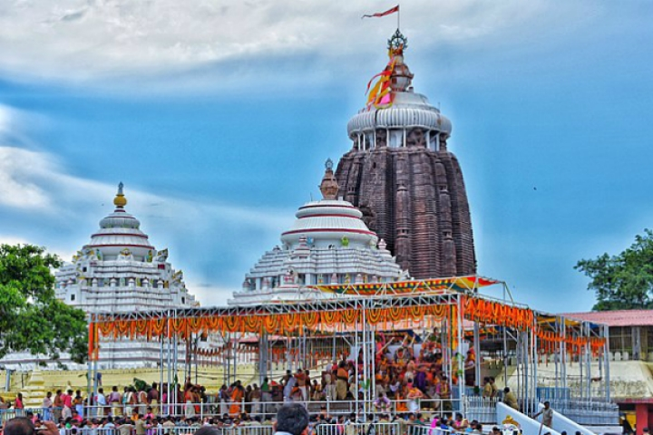 The Breaking Of An Institution: How Government Control Is Harming Hindu Temples