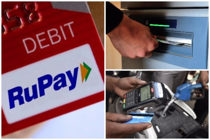 RuPay Moves Towards Bhutan And India Towards Integrating South Asian Economies