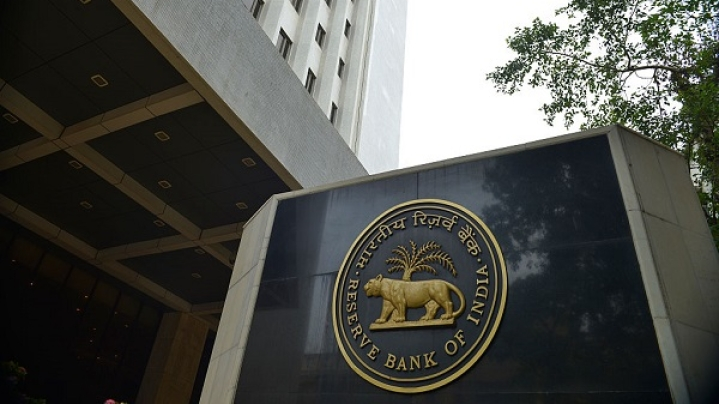 Huge Cheer For Over 6 Crore MSMEs: RBI Announces Scheme For One-Time Debt Restructuring Of Up To Rs 25 crore