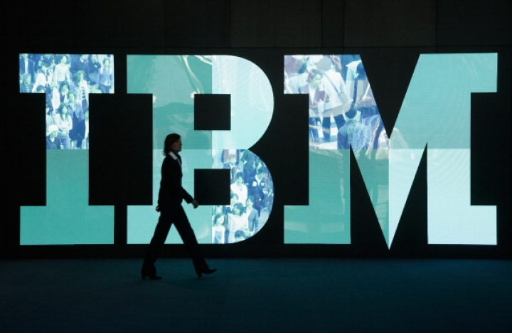 From 'Ideating' To 'Innovating': IBM Records 9,100 Patents In 2018; India Second Highest Contributor With 800