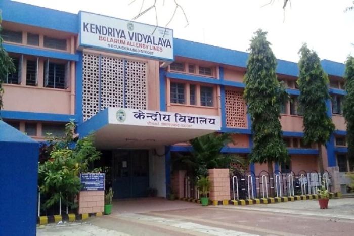 SC Asks Centre To Examine Plea Seeking Establishment Of Kendriya Vidyalayas In Every Tehsil Of Country