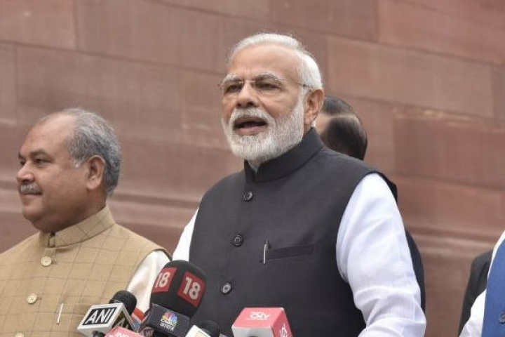 PM Modi-led CCEA Approves Setting up Of 75 Government Medical Colleges By 2021-22 To Boost Healthcare Infrastructure
