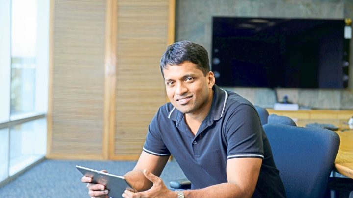 Education To Soon Have Its Own PUBG? Byju's Acquires US Educational Game Maker Osmo For $120 Million