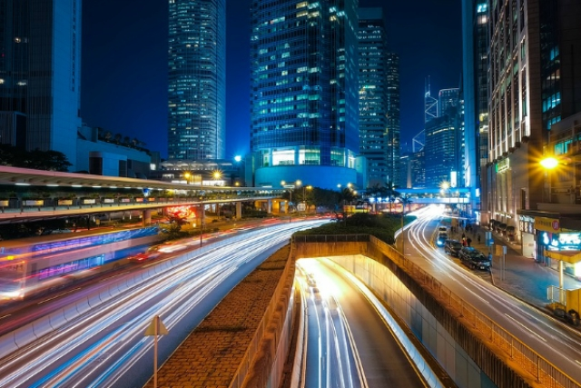 Smart Cities 2.0: Integrating Public Transport Solutions And Urban Design