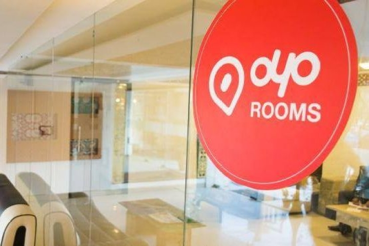 Now Travellers Will Be Able To Book An OYO Room In The Philippines