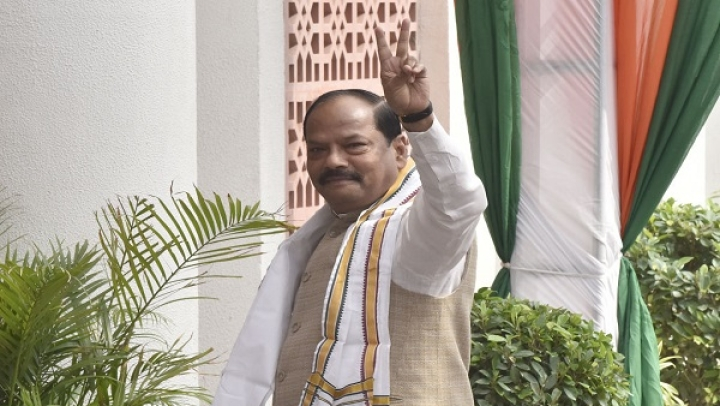 Jharkhand Takes A Cue From Gujarat, Begins Implementation Of EWS Quota For General Category