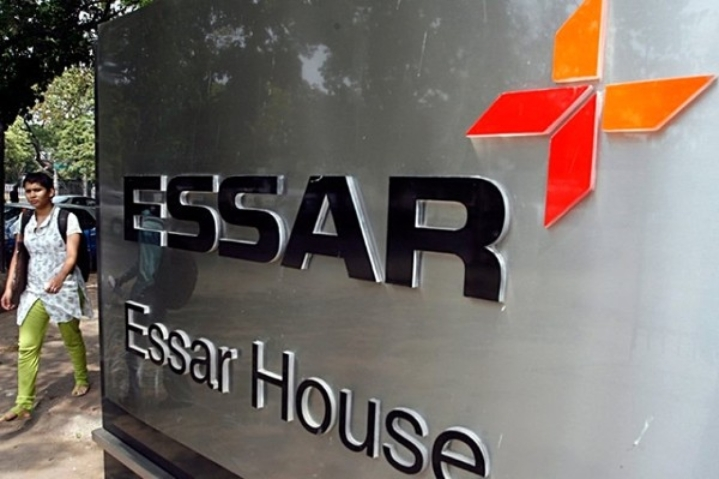 Essar Steel: IBC Process Must Put A Full Stop To Spoiler Bids Like That Of The Ruias