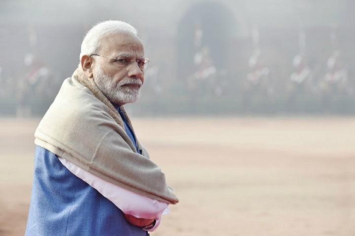 Despite A Minor Positive, Modi's Quota Bill Is A Placebo, Not The Real Thing