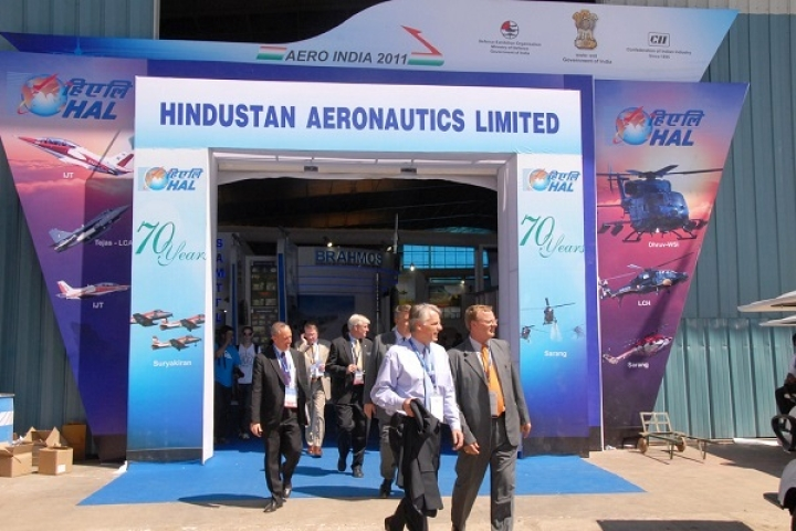 Odisha: CBI Files FIR Against Five HAL Employees Including Senior Official For Misappropriating Rs 13 Crore