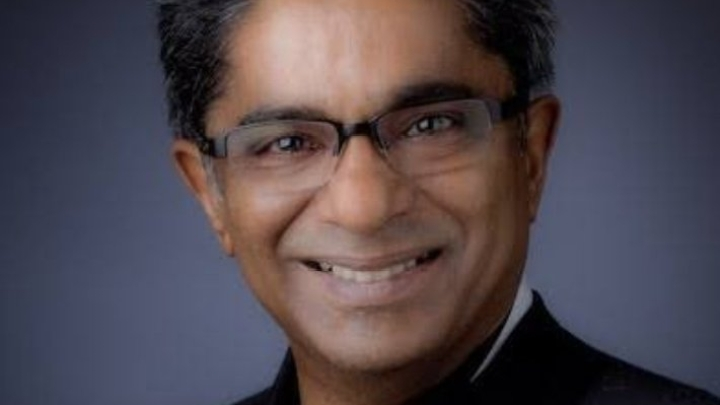 AgustaWestland: Delhi Special Court Grants Seven-Day Interim Bail To Co-Accused Rajiv Saxena