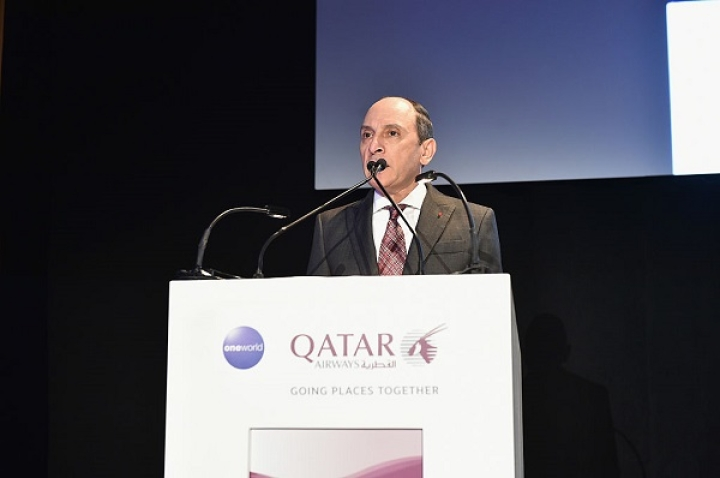 Middle-Eastern Rivalry Takes 'Flight' In India: Qatar Airways Says No To Stake In Jet As It Is Backed By 'Enemy' State