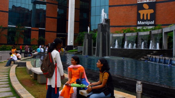 Set Up Centres For Women Studies: UGC Issues Guidelines To Varsities, Colleges