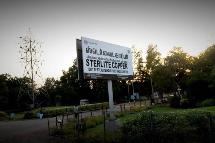 Vedanta's War With TNPCB At Tipping Point, Sterlite Writes To The Board And Urges It To Implement SC Verdict