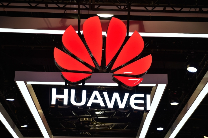 After Trump Calls Huawei National Security Threat, US Blacklists Its Research Centres Across China, Europe