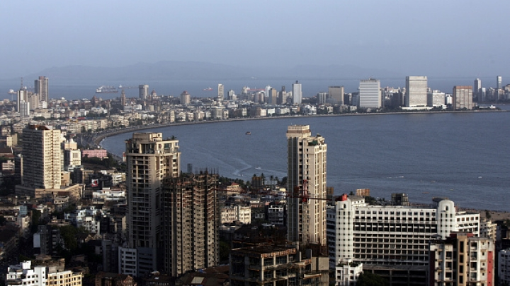 Mumbai Real Estate Relief: No More Property Tax On Houses Up To 500 Sqft,  As Cabinet Approves Amendment