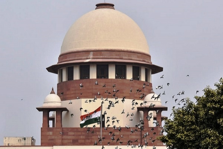 Article 35A SC Hearing Listed From 26 To 28 February; Centre May Shift Stance From Aloof To Against The Provision
