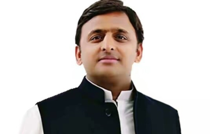 Sand Storm To Hit Akhilesh Yadav?  CBI To Examine If Former UP Chief Minister Played Role In Illegal Mining Case