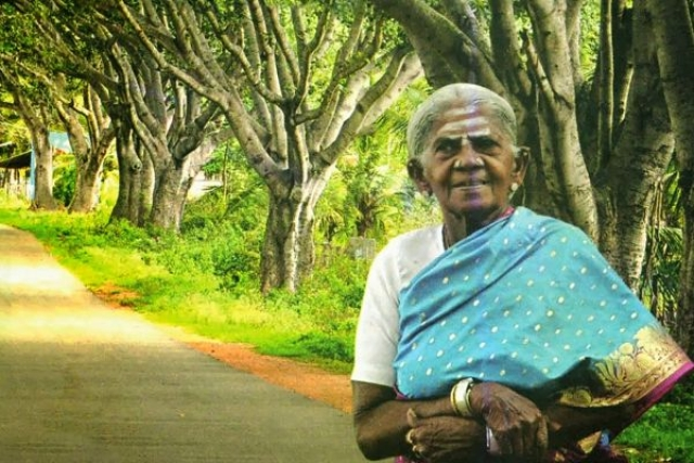 Thimmakka And Chikkanna: They Raised Trees To Fill A Personal Void