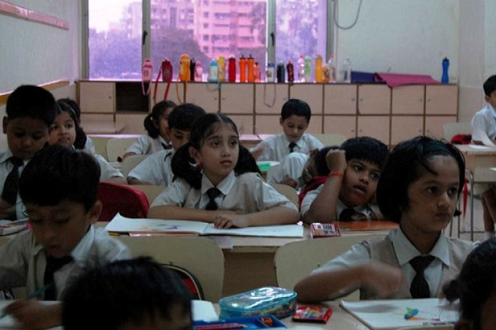 'Only  NCERT, SCERT Books Recommended For Students To Reduce Unnecessary Burden': Delhi Government To High Court