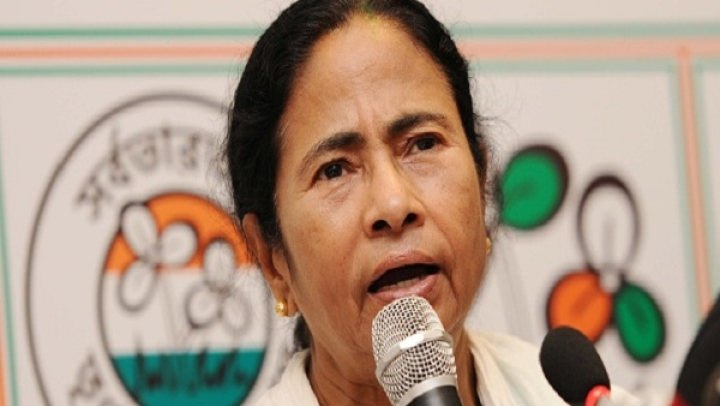 'Chaiwallah Or CBIwallah': Mamata Attacks PM Modi After CBI Questions TMC Leaders In Connection With Chit-Fund Scam