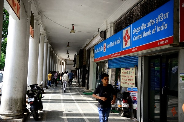 Wait No More: Finance Ministry Asks Public Sector Banks To Fastrack  59-Minute Loans To MSMEs