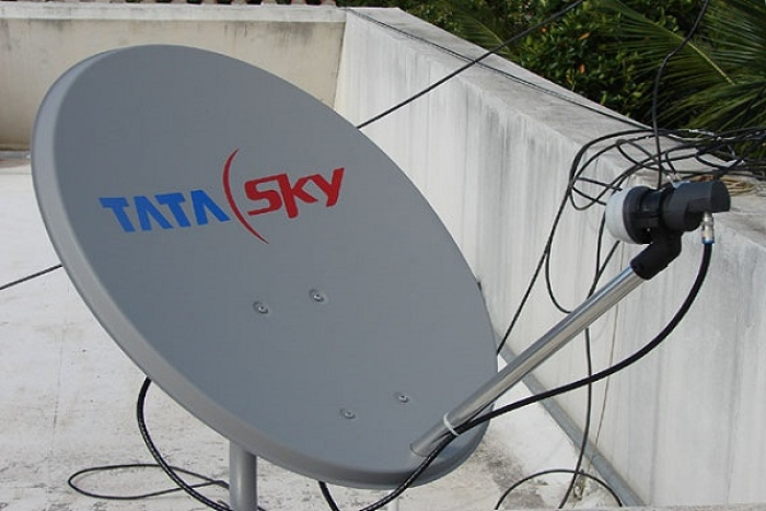 Bad News For Tata Sky Subscribers With Multiple TV Sets; DTH Operator To Discontinue Multi-TV Plan From 15 June