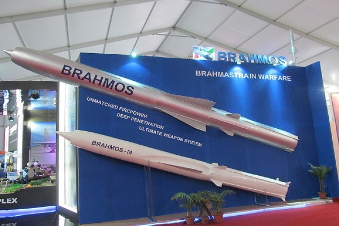 Government Decides To Fast-Track Integration Of BrahMos Missile On Sukhoi Su-30s To Boost IAF's Combat Capability